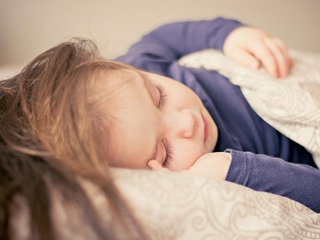アロマで睡眠力向上をアップ!5つのタイプ別活用方法まとめ