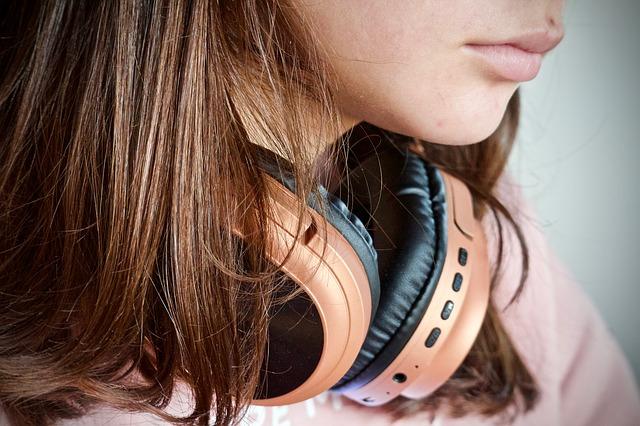 ソルフェジオ周波数528Hz入り「脳力を高める5つの周波数」CDの口コミと感想