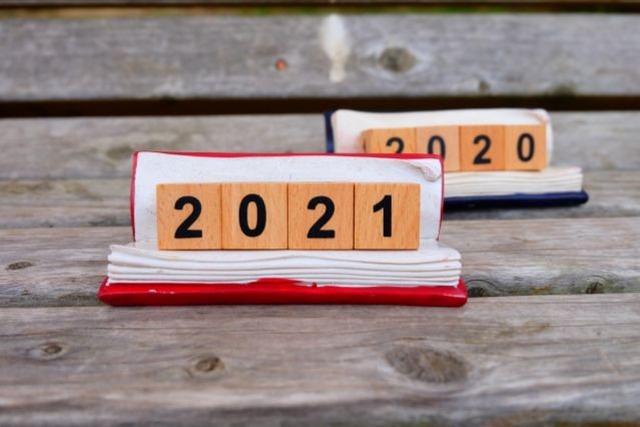 年末年始(2020-2021)の営業日時と〈期間限定〉オンラインセッションについて