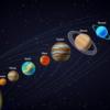 惑星の逆行って占星術的な運気はどうなるの?時期や運勢まとめ